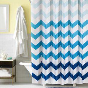 220 200cm rideau de douche polyester imperm able l 39 eau - Rideau de douche tissu impermeable ...