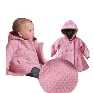 manteau bebe fille 18 mois achat vente manteau bebe fille 18 mois pas cher soldes cdiscount. Black Bedroom Furniture Sets. Home Design Ideas