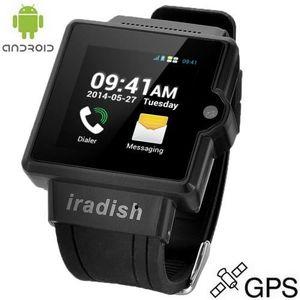 montre android avec carte sim 3g gps achat vente montre android avec carte sim 3g gps pas. Black Bedroom Furniture Sets. Home Design Ideas