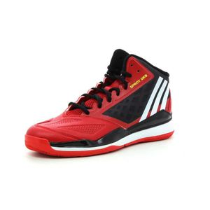 sneakers for cheap 333d1 f98c1 ... chaussures de basket adidas adipure crazy ghost