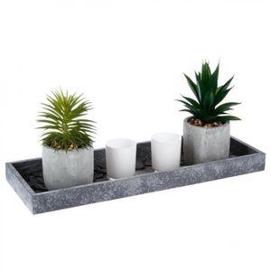 Plantes artificielle achat vente plantes artificielle for Plante artificielle prix