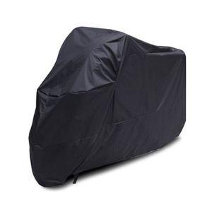 housse pour scooter achat vente housse pour scooter pas cher cdiscount. Black Bedroom Furniture Sets. Home Design Ideas