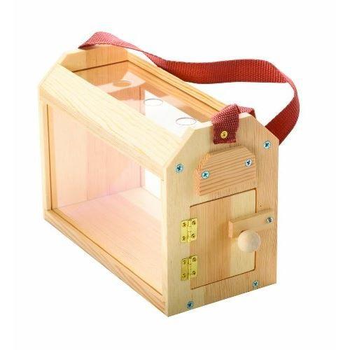 boite outils en bois construire achat vente assemblage construction cdiscount. Black Bedroom Furniture Sets. Home Design Ideas