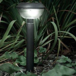 Luminaire lustre lampe lampadaire d tails sur la l achat for Lustre solaire exterieur