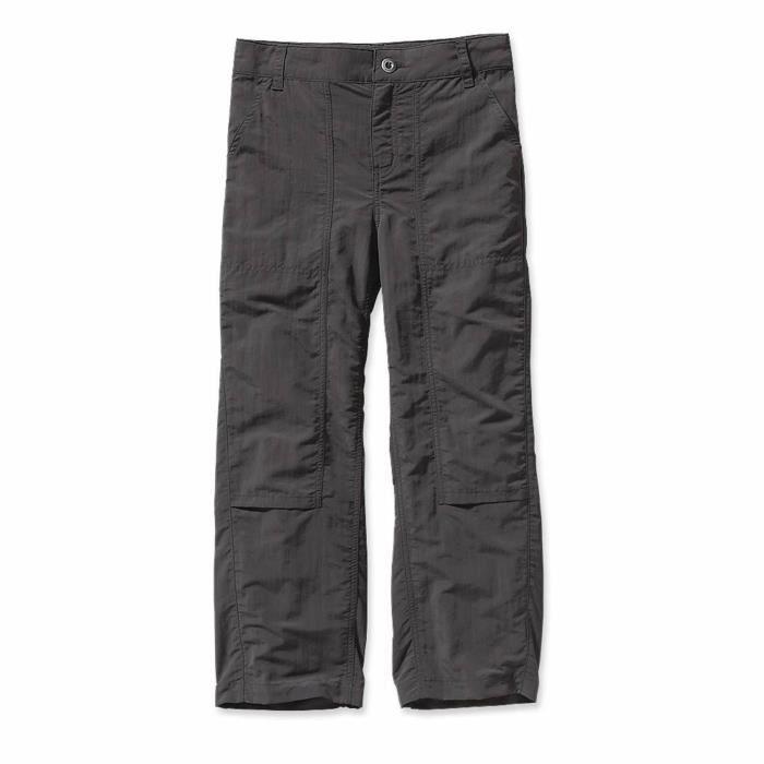 pantalon de montagne gar on pata achat vente pantalon de sport pantalon de montagne. Black Bedroom Furniture Sets. Home Design Ideas