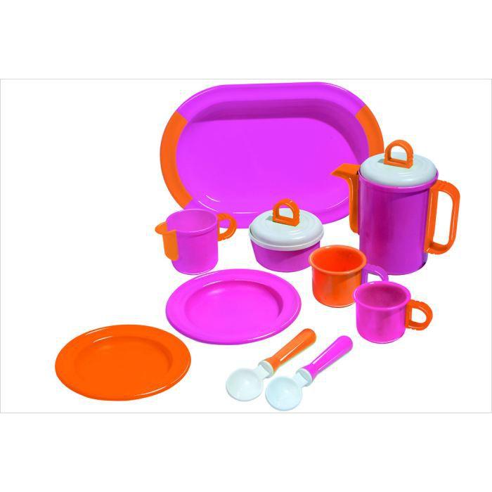 D nette service caf achat vente dinette cuisine for Soldes accessoires cuisine