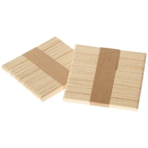 silikomart b tons en bois pour glaces esquimaux achat vente ensemble p tisserie silikomart. Black Bedroom Furniture Sets. Home Design Ideas
