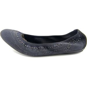 Chaussures Femme Hush Puppies Achat Vente Chaussures