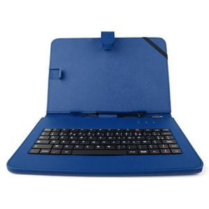 telephonie r tactile tablette huawei