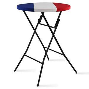 housse chaises de salle a manger achat vente housse chaises de salle a manger pas cher. Black Bedroom Furniture Sets. Home Design Ideas