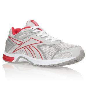 CHAUSSURES DE RUNNING REEBOK  Baskets Chaussures Sport Running Pheehan R