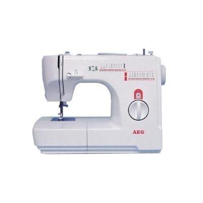 machine coudre bras libre 8380 aeg achat vente machine coudre soldes d t cdiscount. Black Bedroom Furniture Sets. Home Design Ideas