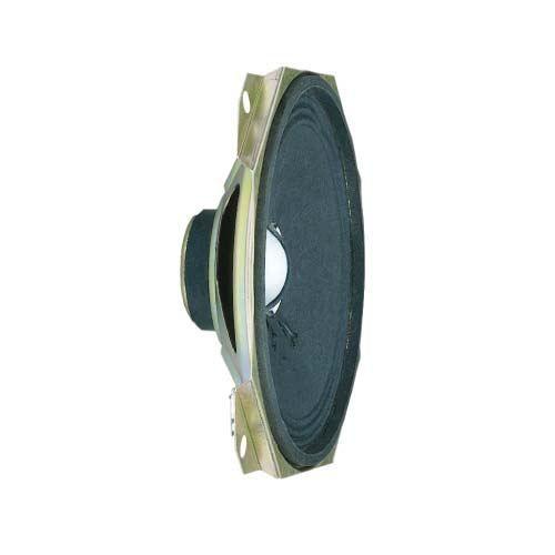 hp nu 4 8 ohms enceintes avis et prix pas cher cdiscount. Black Bedroom Furniture Sets. Home Design Ideas