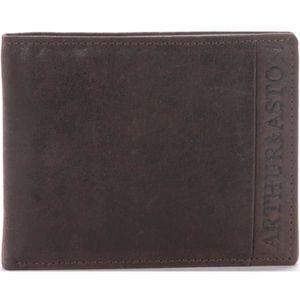 Portefeuille porte cartes cuir homme arthur aston achat vente portefeuille 2009955617804 - Portefeuille porte carte homme ...