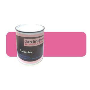 Peinture resine meuble achat vente peinture resine for Peinture pour meuble vernis