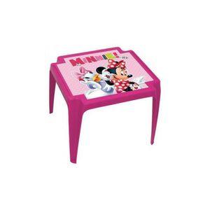 mobilier enfant table et chaise achat vente mobilier enfant table et chaise pas cher. Black Bedroom Furniture Sets. Home Design Ideas