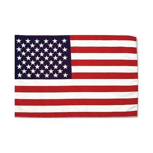 drapeau etats unis usa 150 x 90 cm uniquement 100 conforme l 39 image prix pas cher. Black Bedroom Furniture Sets. Home Design Ideas