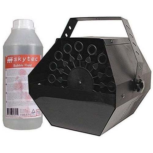 machine bulles 1l ks mac bubble fluid machine bulles avis et prix pas cher cdiscount. Black Bedroom Furniture Sets. Home Design Ideas