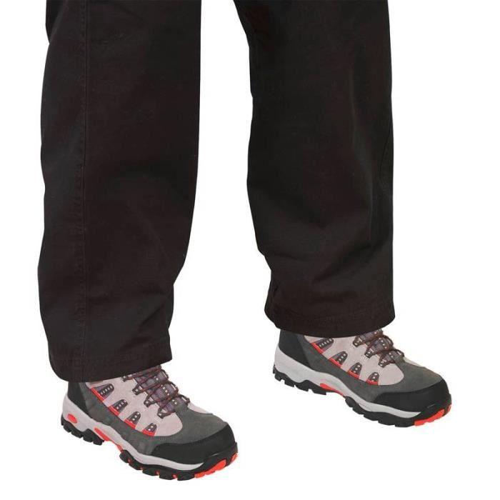 chaussure de s curit tanche montante pointure 43 achat vente chaussures de securit. Black Bedroom Furniture Sets. Home Design Ideas