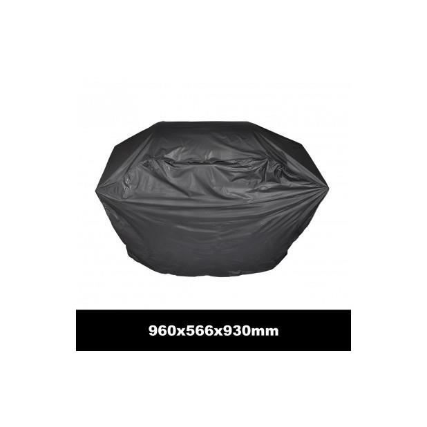 Superbe housse de protection bbq barbecue 960 x achat - Housse de protection barbecue ...