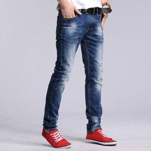 jeans cargo homme achat vente jeans cargo homme pas cher les soldes sur cdiscount cdiscount. Black Bedroom Furniture Sets. Home Design Ideas