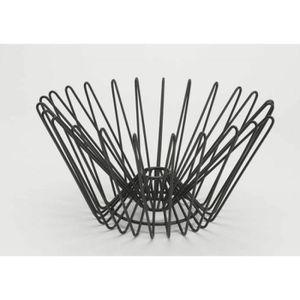 amadeus meuble achat vente amadeus meuble pas cher. Black Bedroom Furniture Sets. Home Design Ideas