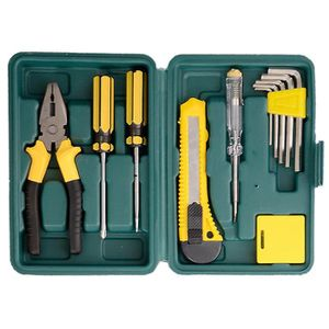 Boite outils complet achat vente boite outils complet - Boite a outils complete ...