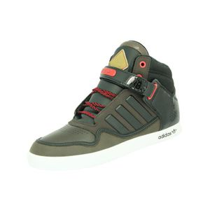 BASKET Adidas AR 2.0 Chaussures Sneakers Mode Homme Cuir