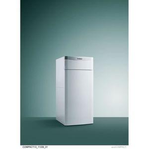 chaudiere gaz 30 kw achat vente chaudiere gaz 30 kw pas cher cdiscount. Black Bedroom Furniture Sets. Home Design Ideas