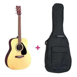 micro pour guitare acoustique pas cher achat vente. Black Bedroom Furniture Sets. Home Design Ideas