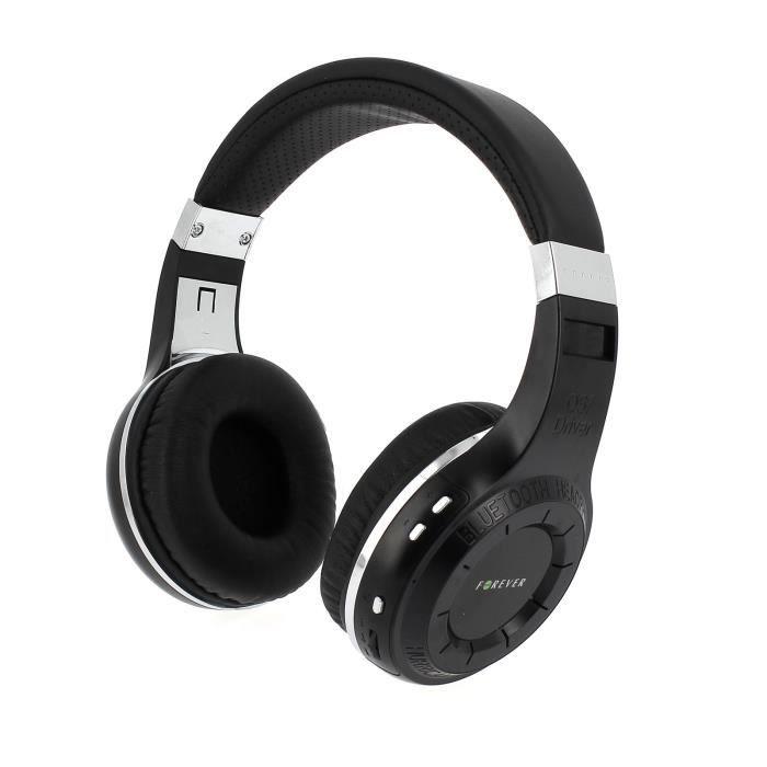 meilleur casque audio sans fil les meilleurs casques sans. Black Bedroom Furniture Sets. Home Design Ideas