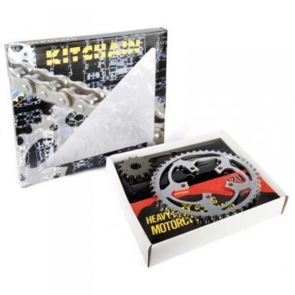 kit chaine hyper renforc beta rr 50 motard track 2008 2011 achat vente kit chaine kit. Black Bedroom Furniture Sets. Home Design Ideas