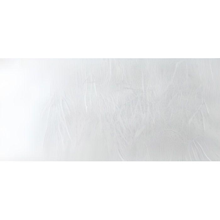 papier soie japon blanc rouleau 150 x 70 achat vente papier crepon soie papier. Black Bedroom Furniture Sets. Home Design Ideas