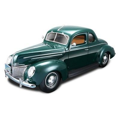 381280870617 together with Custom Street Rod Steering Wheels additionally Ford C6 Transmission Overdrive together with 1951 Chevrolet Fleetline Deluxe additionally 151745841136. on 39 ford deluxe coupe