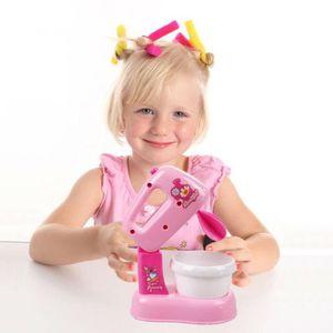 dinette fille 2 ans achat vente jeux et jouets pas chers. Black Bedroom Furniture Sets. Home Design Ideas