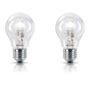 ampoule h7 philips led achat vente ampoule h7 philips led pas cher cdiscount. Black Bedroom Furniture Sets. Home Design Ideas