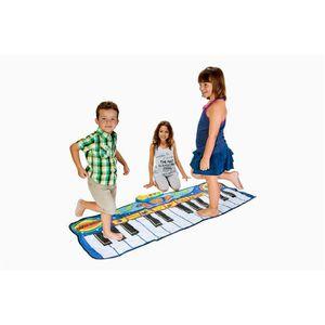 piano sur pied achat vente jeux et jouets pas chers. Black Bedroom Furniture Sets. Home Design Ideas