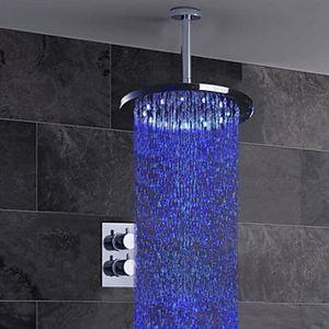 douche plafond achat vente douche plafond pas cher. Black Bedroom Furniture Sets. Home Design Ideas