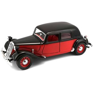 kit metal maquette voiture achat vente jeux et jouets pas chers. Black Bedroom Furniture Sets. Home Design Ideas