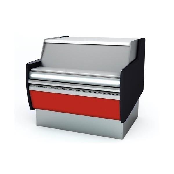 Meuble caisse achat vente comptoir meuble caisse for Meuble comptoir caisse