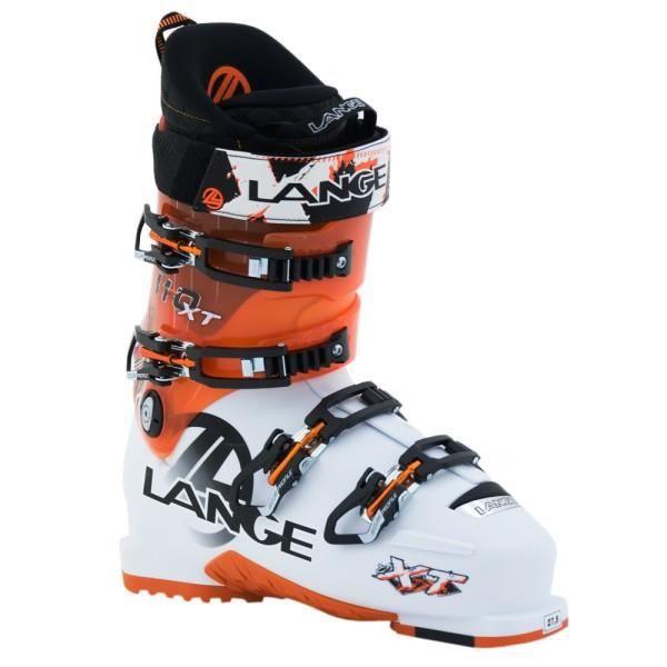 chaussures de ski homme lange xt achat vente chaussure chaussures de ski homme lan. Black Bedroom Furniture Sets. Home Design Ideas