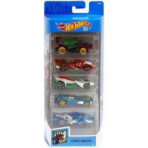 petite voiture de collection achat vente jeux et jouets pas chers. Black Bedroom Furniture Sets. Home Design Ideas