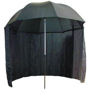 Les tentes les ombellifères pour la pêche dhiver