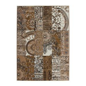 tapis africain achat vente tapis africain pas cher cdiscount. Black Bedroom Furniture Sets. Home Design Ideas