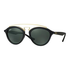 Lunette Ray Ban Homme Noir