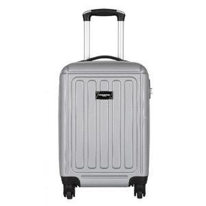 VALISE - BAGAGE Renoma Valise Low Cost - SANDLER - 22cm - 35 L