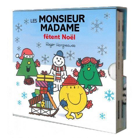 Liste de cr maill re de victor o et eva m roxy bonnet madame top moumoute - Madame tout va bien ...