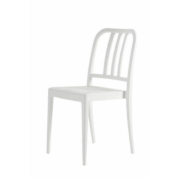 Pin lot de 4 tabourets chaise de bar en bois ikea bosse 1 - Ikea tabouret de bar en bois ...