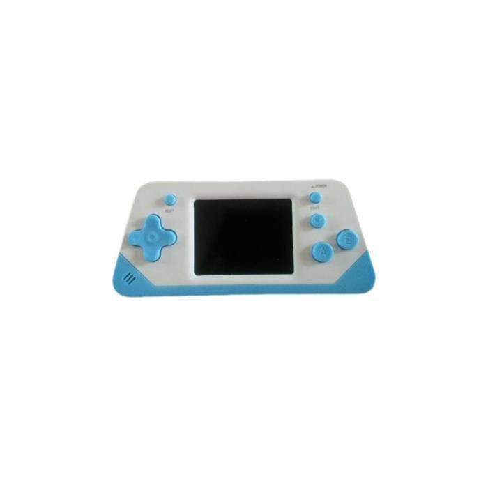 console de jeux portable achat vente console ducative. Black Bedroom Furniture Sets. Home Design Ideas
