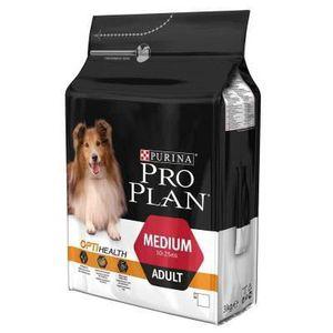 nourriture pour chien proplan achat vente nourriture pour chien proplan p. Black Bedroom Furniture Sets. Home Design Ideas